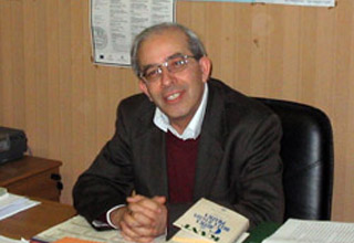 http://www.brindisisera.it/archivio/img_archivio1224200920509.jpg