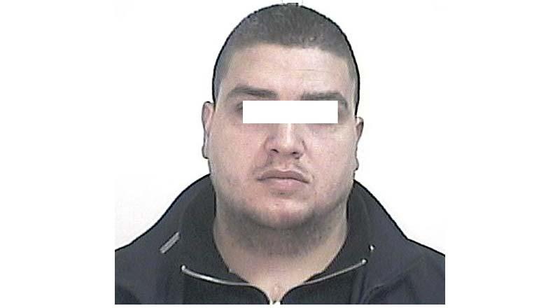 Era stato condannato alla pena di anni 10 mesi 8 e giorni 20 di reclusione - Anni mesi giorni gemelli diversi ...
