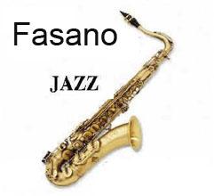 """""""FasanoJazz 2011""""; cinque concerti il 4-6-8-10 giugno con l'unica data italiana e sud europea dell'estate 2011 del trio acustico di Steve Hackett."""