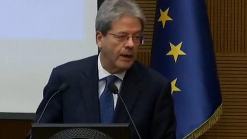 Il Presidente della Repubblica oggi potrebbe sciogliere il Governo Gentiloni