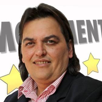 Ostuni, crollo scuola. Paolo Mariani: la politica prima responsabile - img_archivio1342015105956