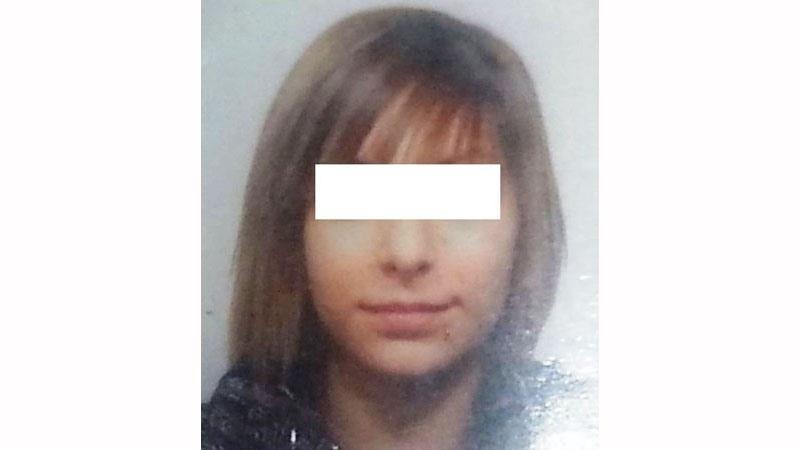 Carovigno: colpisce due giovani per futili motivi - arrestata giovane brindisina