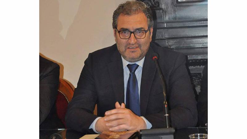 Ufficio Di Collocamento Francavilla Fontana : Bertinotti a vendola invece che un partito potevi fare un ufficio